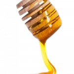 The Importance of Honey ~ Fight Seasonal Allergies