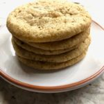 I'm Sharing The Secret To The BEST Sugar Cookies